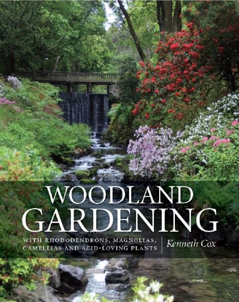15e8aa58db3-Woodland-Gardening-Cover-4_1400